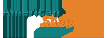 American Shop Argentina